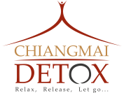 Chiang Mai Detox Retreat